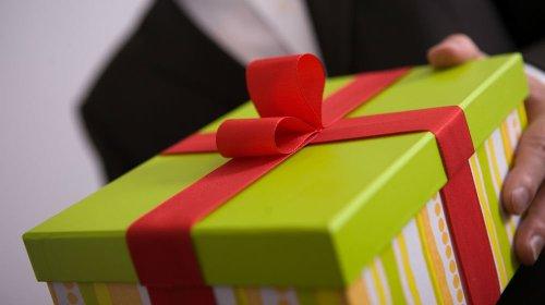 pokloni-1